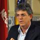 PSB já conta com 12 pré-candidatos a prefeitos na microrregião de  Cajazeiras
