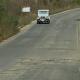 Governo do estado vai restaurar trecho da rodovia PB-400, diz diretor do DER