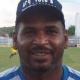 Morre ex-goleiro do Sousa e Atlético de Cajazeiras