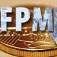 FPM: veja quanto seu município recebeu de repasse neste dia 10
