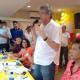 PSB paraibano confirma realização do encontro Estadual de Pré-candidatos