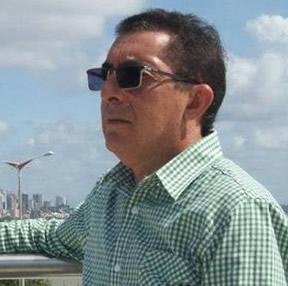 Giovanny de Sousa Lima