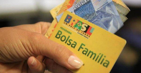 Resultado de imagem para Saúde de 19,2 milhões de beneficiários do Bolsa Família foi acompanhada no primeiro semestre
