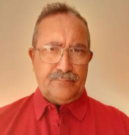 Francisco Inacio Pita